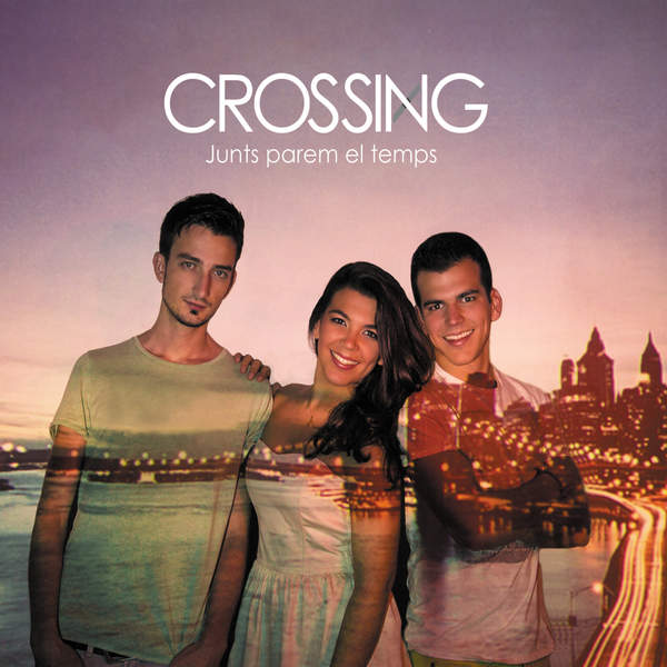 crossing-junts-parem-el-temps-portada