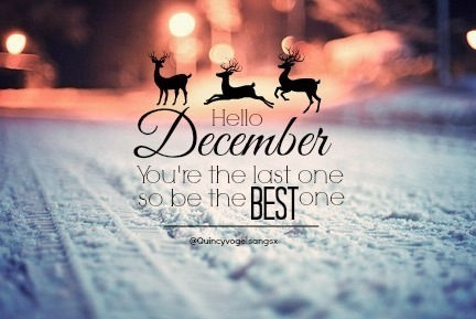 144113-hello-december-youre-the-last-one-so-be-the-best-one